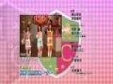Yorosen! Ep 14 Takahashi Chi. Sub