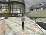 Japanese Playstation HOME