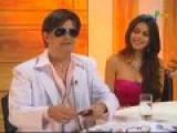 Panico Na TV - Marilia Gabi Gabriherpes - Neila