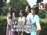 Boso Noro Kayo 1 100731