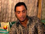 Inside Tinsel 4d &ndash Shoaib Akhtar, The Rawalpindi Express