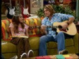 Hannah Montana Miley Cyrus, Ashley Tisdale, Vanessa Hudgens In Chipmonk