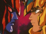 Saint Seiya Episode 041 Audio Latino
