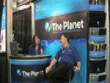 The Planet At Ad-Tech