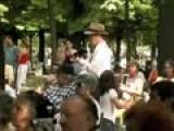 Concert Frank Michael Andr&Atilde ƒ&Acirc &copy Rieu Franck Mickael Andre Rieux Concert Valse
