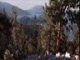 Florence Foresti - S&Atilde &copy Gol&Atilde &uml Ne Royal
