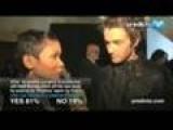 Predicto.com Asks Big Time Rush About Beyonce Adam Lambert