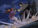 Rurouni Kenshin Episode 19 Audio Latino