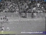 1971 VFL Grand Final: Hawthorn V St. Kilda