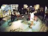 Alex Campos - Mirare Al Cielo