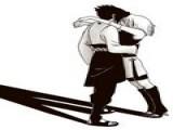 Sasukes Poison Get Through Sakuras Vains