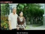 Bong Dung Muon Khoc Phan 5 Tap 12
