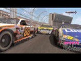 NASCAR: Speed. Part 2