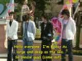 Love Letter 25.03.2006 1 14