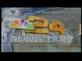 Gossip Girls TV News: Amy Winehouse, Katie Holmes, And Eva Longoria