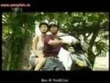 Bong Dung Muon Khoc Phan 3 Tap 3