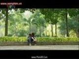 Bong Dung Muon Khoc Phan 1 Tap 9