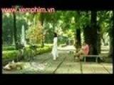 Bong Dung Muon Khoc Phan 6tap 1