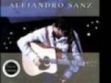 Alejandro Sanz Concierto Basico