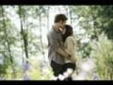 The Twilight Saga Eclipse FULL HD Movie Part 5