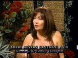 Donna Spangler Book Signing