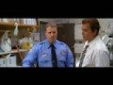 Observe And Report - Spot 16