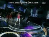 Sarah Geronimo - Deja Vu Ring The Alarm