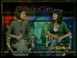 Gossip Girls TV News: Katie Holmes, Katherine Heigl, And Audrina Patridge