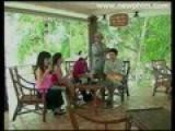 Nu Hoang Nhac Rock 1.avi