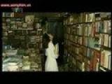Bong Dung Muon Khoc Phan 7 Tap 5