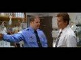 Observe And Report - Spot 15