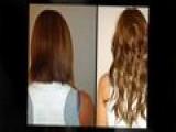 Hair Extensions In Ann Arbor MI
