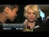 Predicto Mobile: Adam Lambert Wants To Bring Back 70s Glam