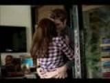 The Twilight Saga Eclipse Exclusive Movie Part 4