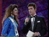 Miss Universe 1988- Interview Competition 1 Of 2