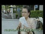 「刻みはじめた学びの時計~沖縄・夜間中学生の記録~」