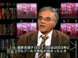 「命名のポリティクス ジェノサイド 内戦 暴動」マフムード・マンダニが語るダルフール問題
