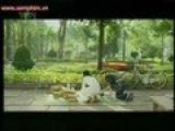 Bong Dung Muon Khoc Phan 1 Tap 8
