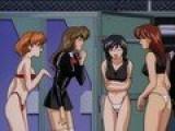 AIKa Remaster 02