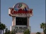 Casablanca Hotel Casino Spa Golf In Mesquite Nevada