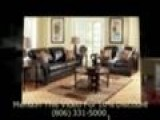 Office Furniture, Home Renovation, Electrolux, Shaw - Amarillo