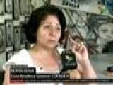 ONU Denuncia Que Violaciones A DDHH En Honduras Contin&Atilde &ordm An Impunes