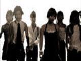 #22 PV Morning Musume - Roman My Dear Boy