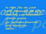 Indonesia Merdeka Bung !!!! II