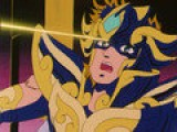 Saint Seiya Episode 052 Audio Latino
