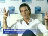 Antonio Banderas Seductive Fragrances