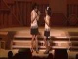 &deg C-ute Concert Tour 2008 Natsu Wasuretakunai Natsu Skit Wasuretakunai Natsu