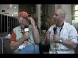 AustinLifestyles SXSW 2009 Interview - Elliott Hurst