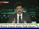 Siasat.pk - Bilawal Bhutto Crazy Speech In Urdu - HOW FAKE?