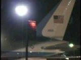 Air Force One - President Obama Gerald Carroll Trust Case